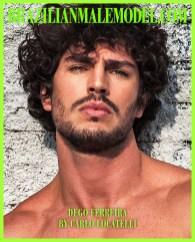 Dego Ferreira by Carlo Locatelli for Brazilian Male Model_00a