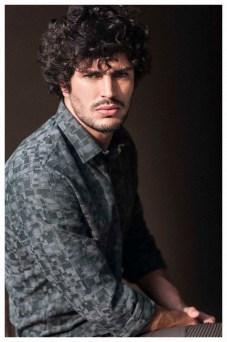 Dego Ferreira by Carlo Locatelli for Brazilian Male Model_023