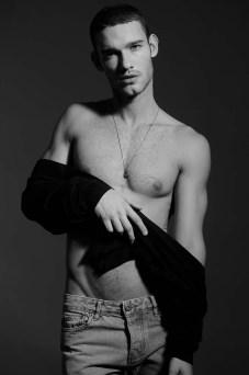 Luigi Ficarelli by Omer Faraj_004