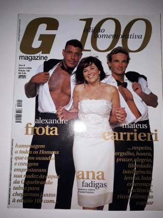 g-magazine-100-edico-comemorativa-alexandre-frota-e-mateus-D_NQ_NP_725079-MLB26978899659_032018-F
