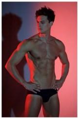 Felipe Anibal by Stefan Mreczko for Brazilian Male Model_012