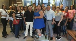 idosos trans amazonia