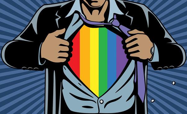 Startup 'Bicha da Justiça' oferece assessoria jurídica para a comunidade LGBTI+