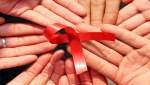 hiv cura