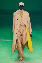 356050_863183_lacoste_aw19_look_07_by_yanis_vlamos