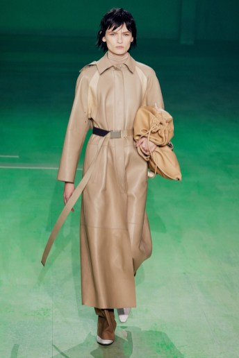 356050_863191_lacoste_aw19_look_14_by_yanis_vlamos