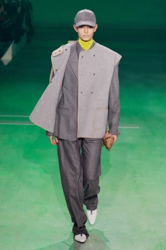 356050_863194_lacoste_aw19_look_18_by_yanis_vlamos