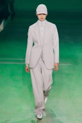 356050_863198_lacoste_aw19_look_23_by_yanis_vlamos