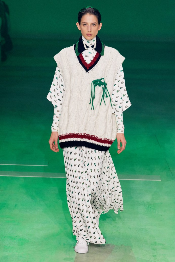 356050_863202_lacoste_aw19_look_28_by_yanis_vlamos
