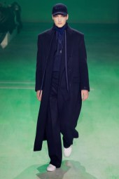 356050_863221_lacoste_aw19_look_47_by_yanis_vlamos