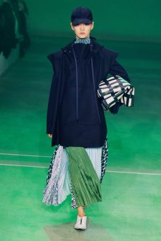 356050_863223_lacoste_aw19_look_46_by_yanis_vlamos