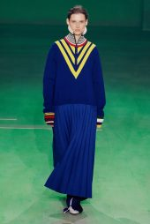 356050_863240_lacoste_aw19_look_65_by_yanis_vlamos