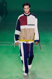 356050_863241_lacoste_aw19_look_64_by_yanis_vlamos