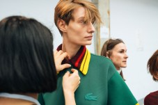 356053_863332_lacoste_aw19_backstage_by_alexandre_faraci19