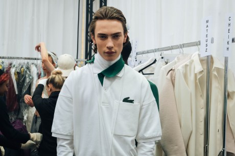 356053_863339_lacoste_aw19_backstage_by_alexandre_faraci37