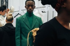 356053_863346_lacoste_aw19_backstage_by_alexandre_faraci55