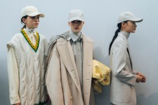 356053_863367_lacoste_aw19_backstage_by_alexandre_faraci84