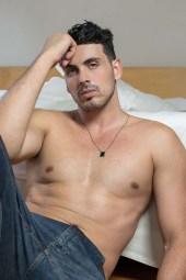 MORE - Maycon Santos by Romulo Alberto for Brazilian Male Model_02