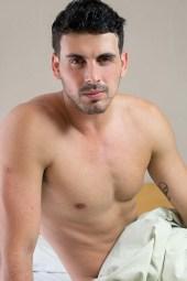 MORE - Maycon Santos by Romulo Alberto for Brazilian Male Model_03