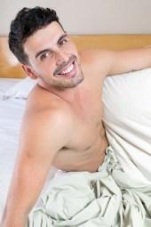 MORE - Maycon Santos by Romulo Alberto for Brazilian Male Model_05