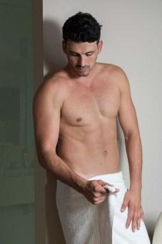 MORE - Maycon Santos by Romulo Alberto for Brazilian Male Model_09