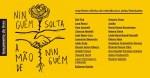 A editora Claraboia e a livraria Tapera Taperá convidam para sessão de autógrafos com autores da obra nesta quarta-feira, 3, na capital