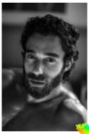 Fabio Croce by Julio Tavares for YUP Magazine_003