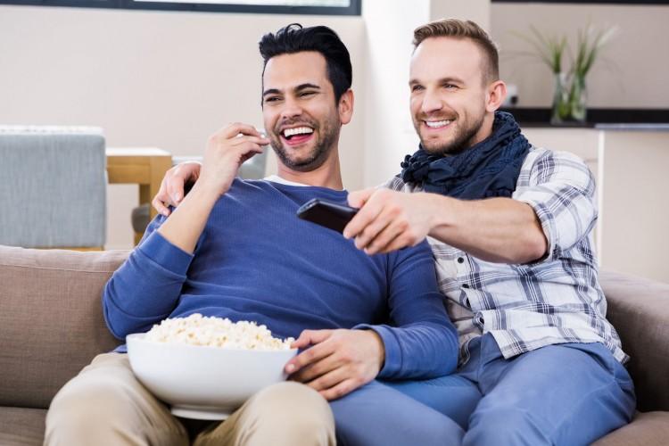 HBO anuncia nova série brasileira com temática LGBTQ+