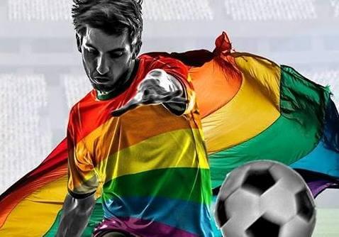 24 times participarão do campeonato gay de futebol 'LiGay'; evento rola este finde no DF