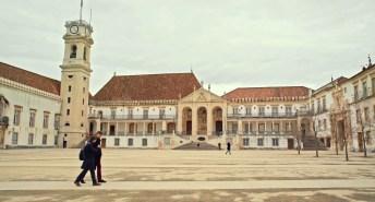 45Dias_Coimbra_01