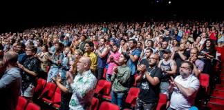 mix brasil mixbrasil 2019 prêmios cinema