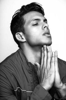 Matheus Fajardo by Malcolm Joris for Brazilian Male Model_023