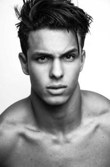 Matheus Fajardo by Malcolm Joris for Brazilian Male Model_025