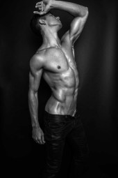 Matheus Fajardo by Malcolm Joris for Brazilian Male Model_029