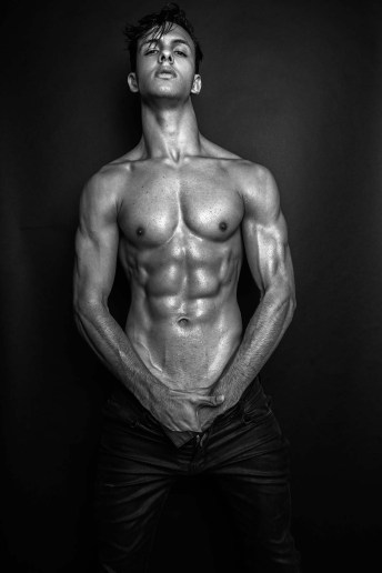 Matheus Fajardo by Malcolm Joris for Brazilian Male Model_032