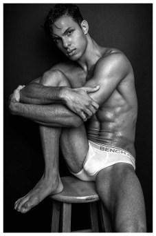 Matheus Fajardo by Malcolm Joris for Brazilian Male Model_043