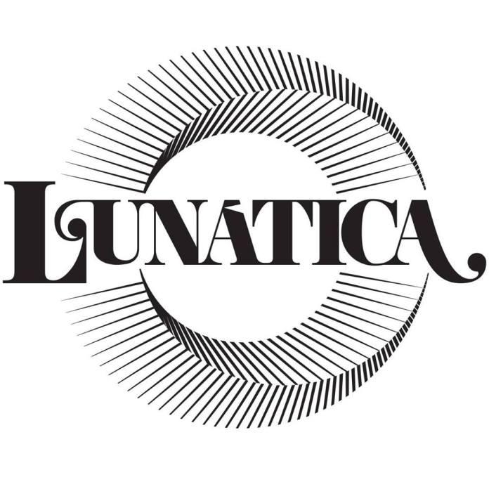 Festa Lunática