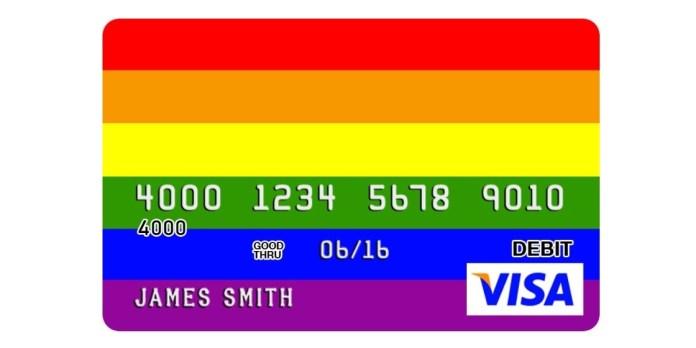 golpe cartão pink money