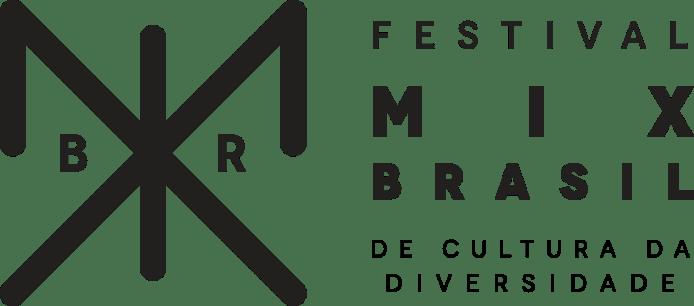 festival mixbrasil