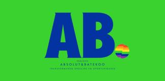 O Projeto AB. terá espaço em São Paulo e funcionará como centro de incentivo à capacitação, networking e empreendedorismo.