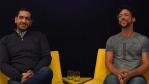 """Assexual: letra A é o tema do novo episódio de """"Sobre Vivência"""" na Plataforma Gente"""
