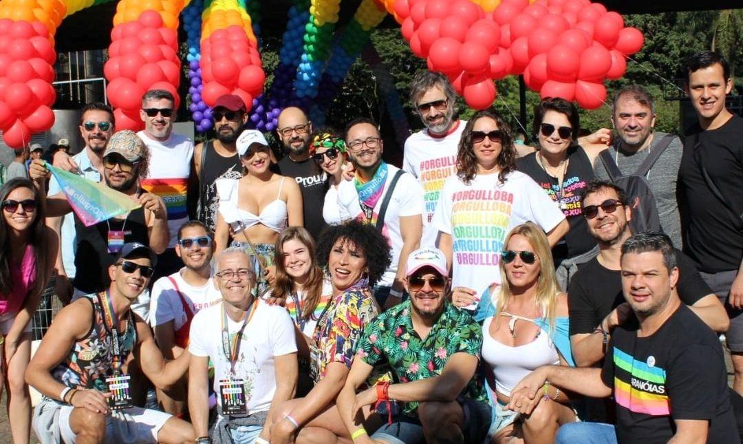 Saiba quais são as articulações da Coordenação de Políticas para LGBTI da Prefeitura de São Paulo
