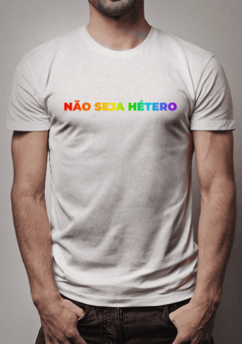 https://loja.gay.blog.br/camiseta-nao-seja-hetero