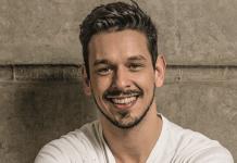 João Vicente tem Instagram invadido; hackers mandam nudes e pedem dinheiro