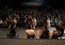 'Sessão Vitrine' chega ao Videocamp com oito filmes disponíveis para exibições públicas e gratuitas em todo o Brasil