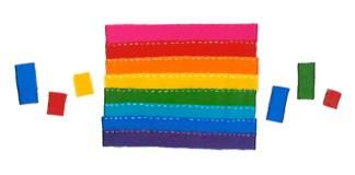 Os termos que os brasileiros mais buscam sobre LGBTQI+