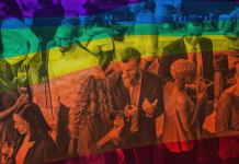 10 das 10 marcas que mais se valorizaram no mundo têm políticas pró-LGBT+
