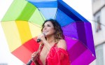 Deputado 'ex-gay' que ofendeu Daniela Mercury indenizará comunidade LGBT+ com 25% de seu salário