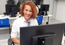 Em parceria com o Descomplica SP, Prefeitura faz inclusão pessoas trans no mercado de trabalho