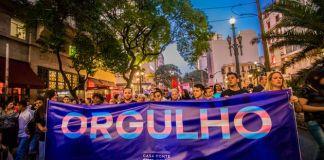 vagas LGBT: MPF recomenda que universidade federal no Nordeste retome processo seletivo voltado a pessoas transgêneras e intersexuais
